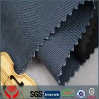 Wholesale cheap viscose fabric viscose