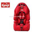 Siège enfant voiture, siège bébé de voiture avec la cee r44/04 pour le groupe 1+2+3( 9- 36 kgsw, 1-12 année, bébé)