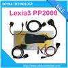 [Lexia 3 Plus V7.56] lexia-3-citroen-peugeot-diagbox lexia-3 citroen peugeot tester 2015 newest lexia 3+ pp2000 plus