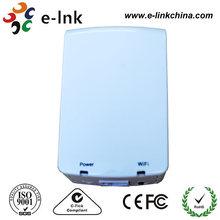 Homeplug powerline ethernet IEEE802.3. IEEE 802.3x wifi HomePlug AV powerline communication adapter