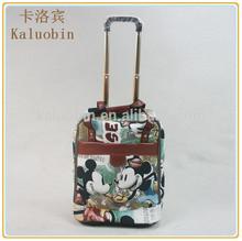 multipurpose school shopping overnighter travel backpack price of travel bag/bag travel/travel cosmetic bag