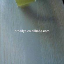 BOPP film Both side adhesive transparent tape