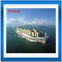 Quick and cheaper International sea freight to singapore