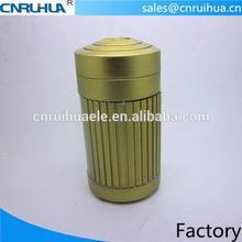 Design hot-sale car air purifier box