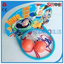Alibaba China Wholesale Basketball Balls