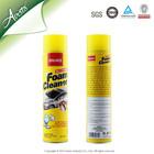 650ml Multi-Purpose Foam Cleaner Spray for Car