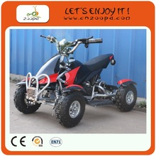 36v 12AH battery cheap kids electric atv for sale china