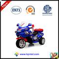 Superior de la venta de los niños mini de la motocicleta de la venta