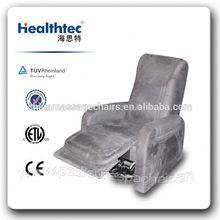 oem hotsale living room soft comfortable sofa set