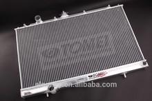 TOEMI high power led radiator