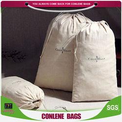 new design drawstring cotton bag,canvas drawstring bag,cotton drawstring bag