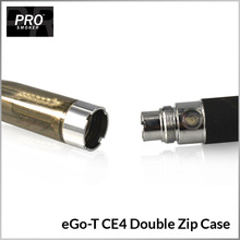 Promotion!!!alibaba china online shopping EGO ce4/ce5/v3 china kit, sex toys for man ecig