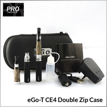 China supplier promotion!!! sex toy EGO e-cigarette made in china, hot new products for 2015, 18650 mechanical mod