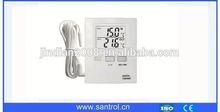 wireless body thermometer JW-40