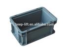 Plastic Logistics Box 300 series