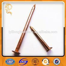 Cheap Metal Wall Insulation Nails