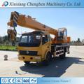 conservação de energia elétrica captador caminhões para venda