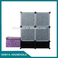 environment-friendly heavy duty storage bins