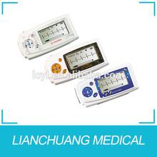 Home Healthcare Portable ECG Monitor