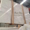 orientale lastra di marmo bianco per la vendita
