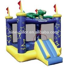 inflatable slip and slide pool intex inflatable slide double sided inflatable water slide