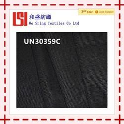 100% Cotton Double warp double weft canvas covering glue(UN30359C)