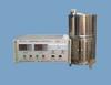 PCY-SP Digital glass softening point testing equipment