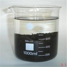 factory supply polyacrylamide PHPA -Polyacrylamide acrylic polymer emulsion