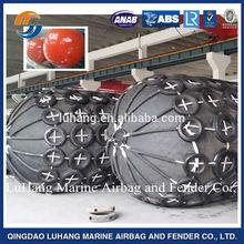 dock bumper fender/ bumper fender/rubber bumper