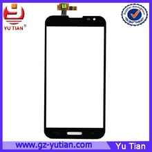 Original For LG optimus g pro f240 digitizer touch screen
