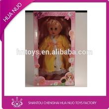 nova boneca baby alive cabelos longos crianças brinquedo com ic boneca de plástico para as meninas