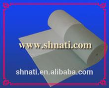 1425 NATI Insulation Ceramic Fiber Blanket