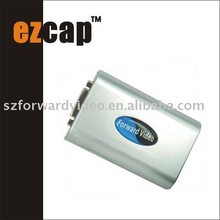 USB DVI/VGA Exteral Graphics Adapter