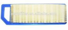 Cortador de relva de filtro am134111, Cortador de grama filtro de ar OEM fornecedor