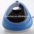 aspiradora de UV luz portátil de cama