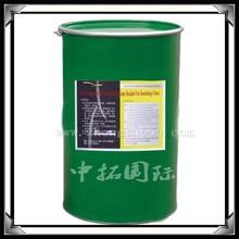 bulk sealant