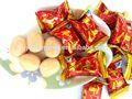Zhengying Lishi centro filled hard candy 400 g