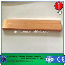 International Standard Outdoor Anticorrosion Tape