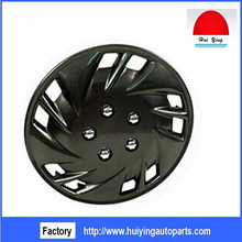 """15""""Chrome Wheel Hub Cover for Various Kinds Of Vehicles OEM Orders Accepted"""