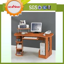 Study cum computer table/computer desk table