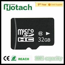 OEM brand 2GB~128GB TF,memory card,bulk 128gb micro sd card for mobile