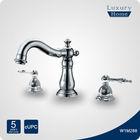 Alibaba Brass upc faucets bathroom