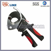 Super service wire indent knife wire cable scissors wire copper blade knife