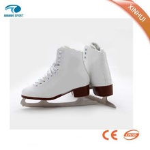 2015 HOT SALES Ice skating shoes