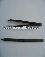 conductive plastic tweezers