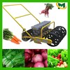 Hot sale small seed carrot planter
