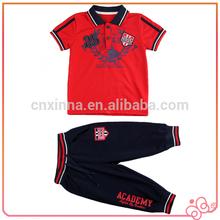 China new style OEM service wholesale fashion wholesale boutique clothing china