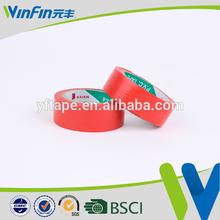 flame retardant pvc electric tape