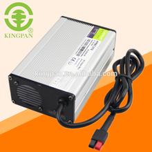 24V 36V 48V 5A 3A 2A 1.5A 90W battery charger