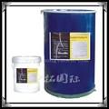 Selante de silicone para aplicação de vidro e alumínio